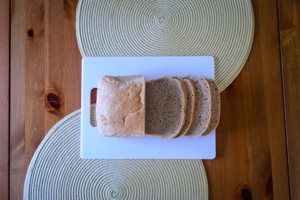 Food Blog September 2014-0584