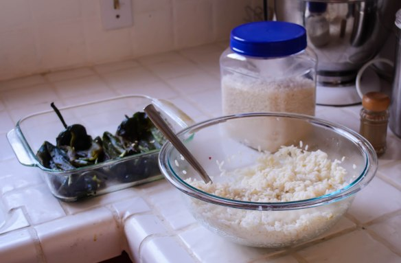 Food Blog October 2014-0655