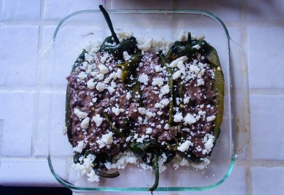 Food Blog October 2014-0660