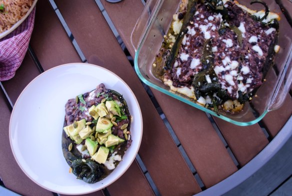Food Blog October 2014-0667