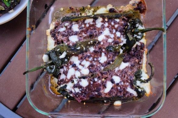 Food Blog October 2014-0668