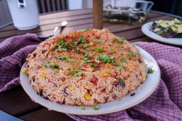 Food Blog October 2014-0673