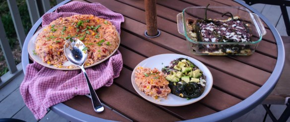 Food Blog October 2014-0674