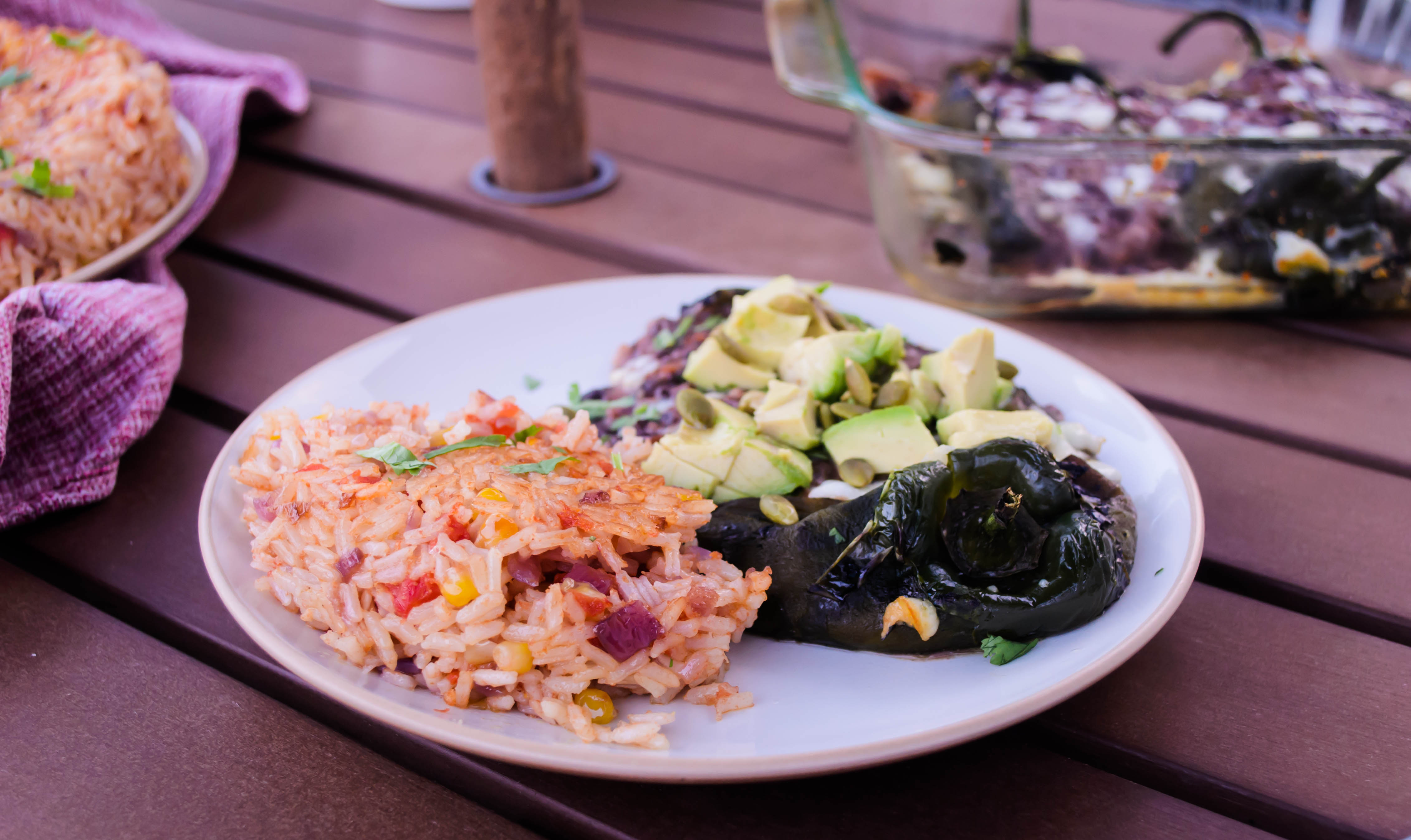 Food Blog October 2014-0676
