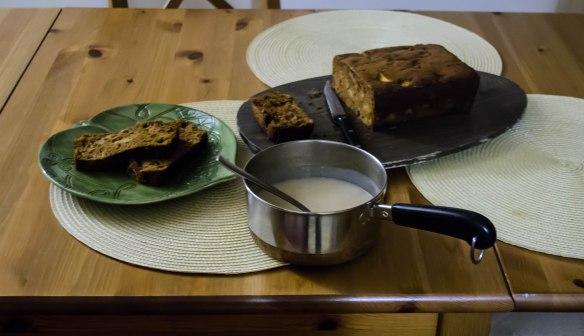 Food Blog October 2014-0734