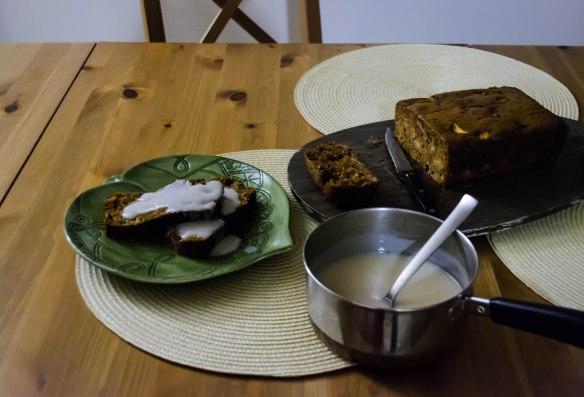 Food Blog October 2014-0735