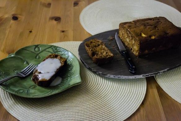 Food Blog October 2014-0740