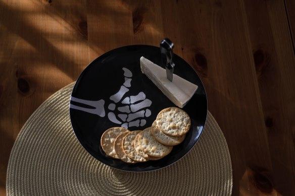 Food Blog Photo Fridays 2014-0741