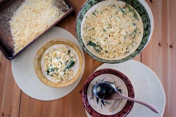 Food Blog September 2014-0616