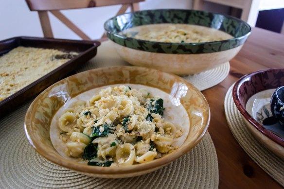 Food Blog September 2014-0619