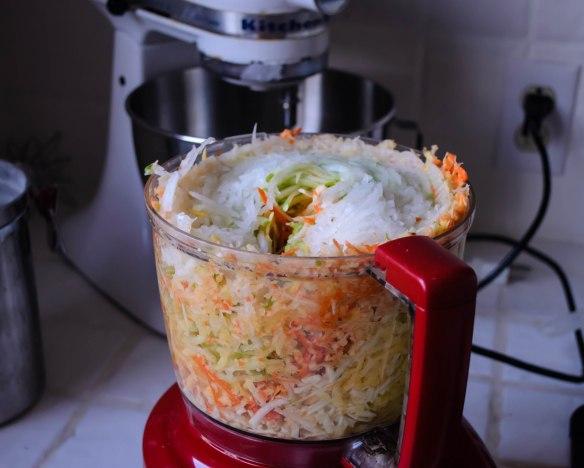 Food Blog November 2014-0687