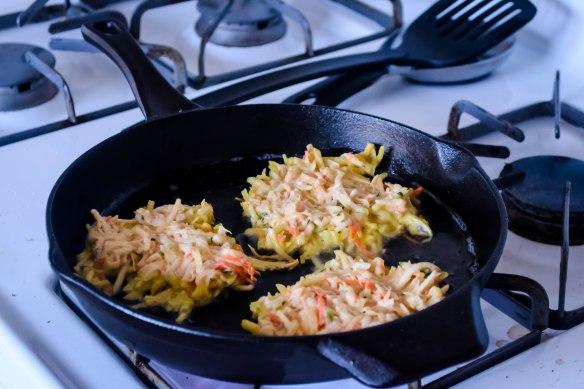 Food Blog November 2014-0690