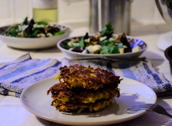 Food Blog November 2014-0694