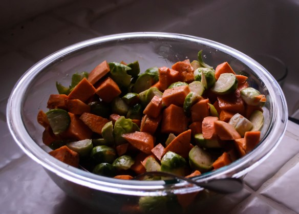Food Blog November 2014-0782