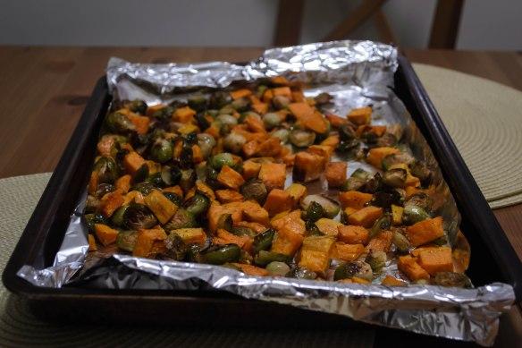 Food Blog November 2014-0789