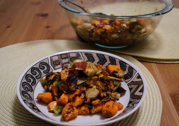 Food Blog November 2014-0792