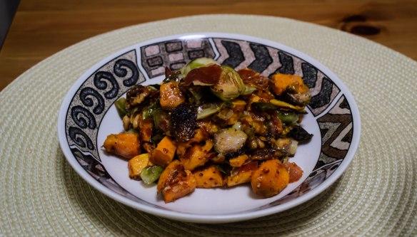 Food Blog November 2014-0799