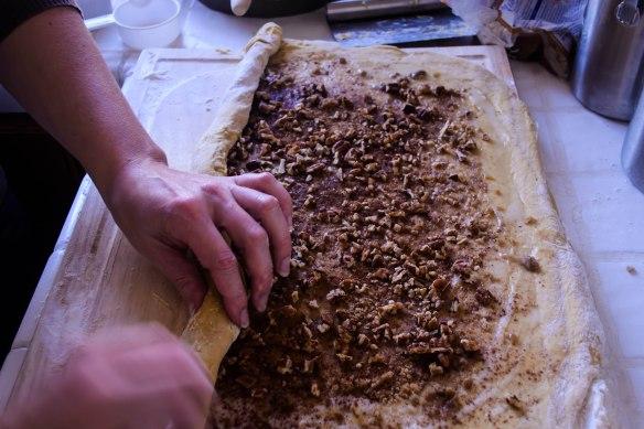 Food Blog November 2014-0846