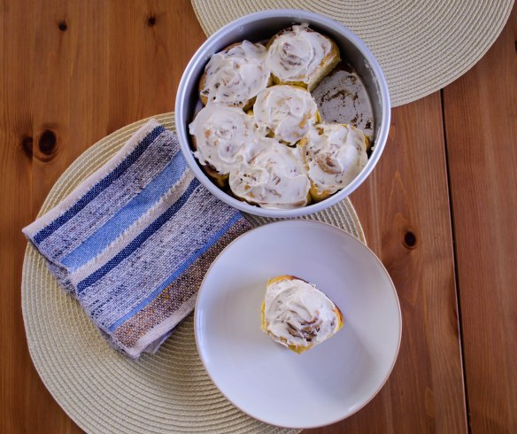 Food Blog November 2014-0866