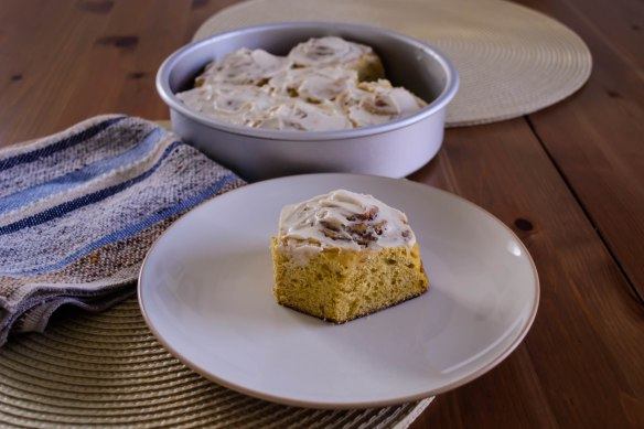 Food Blog November 2014-0867