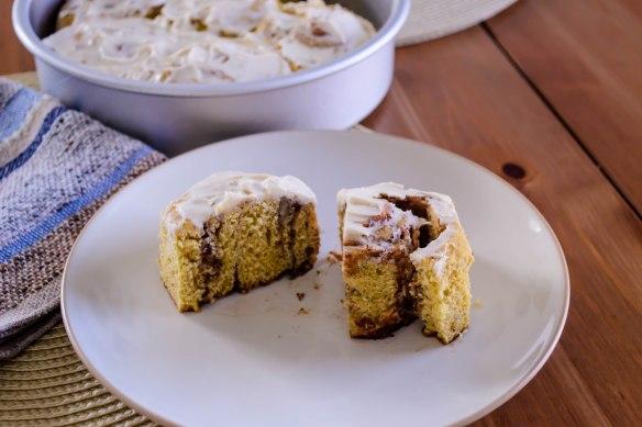 Food Blog November 2014-0869