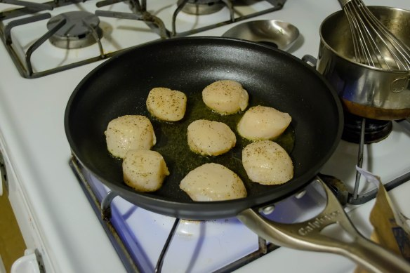 Food Blog November 2014-0875