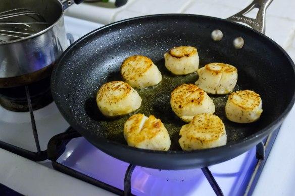 Food Blog November 2014-0879