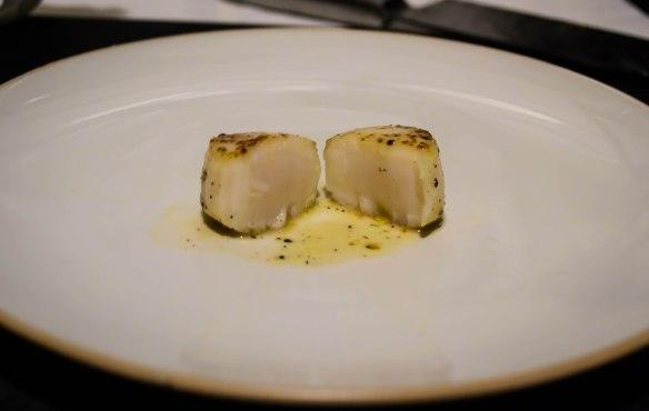 Food Blog November 2014-0881