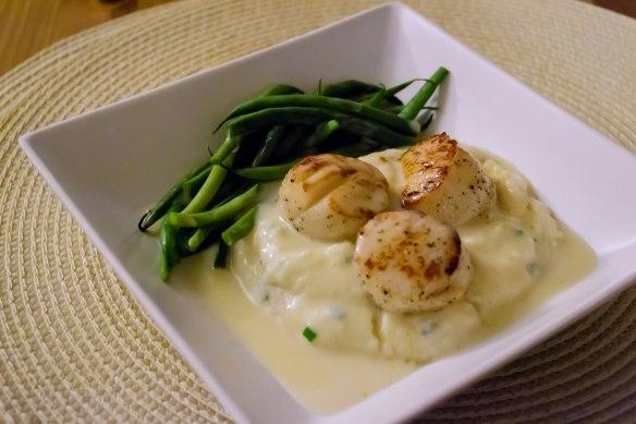 Food Blog November 2014-0884