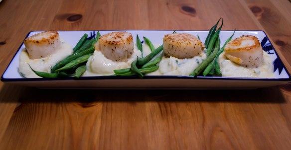 Food Blog November 2014-0893