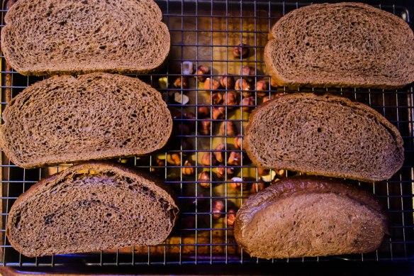 Food Blog December 2014-0929