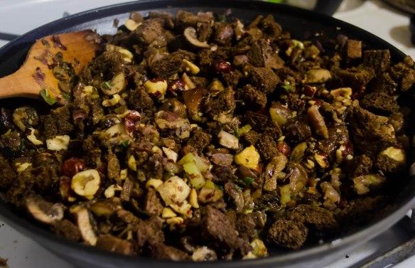 Food Blog December 2014-0932