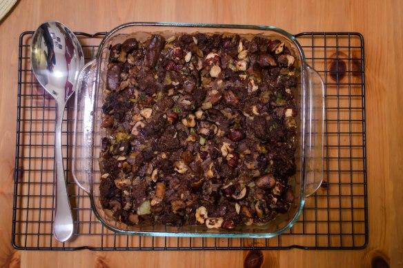 Food Blog December 2014-0935