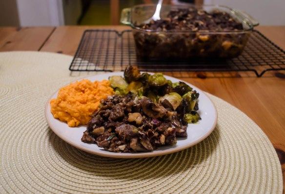 Food Blog December 2014-0936