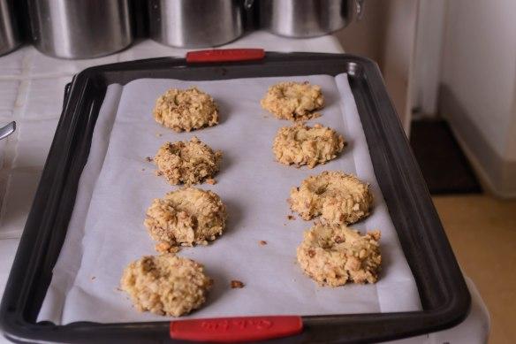 Food Blog December 2014-0949
