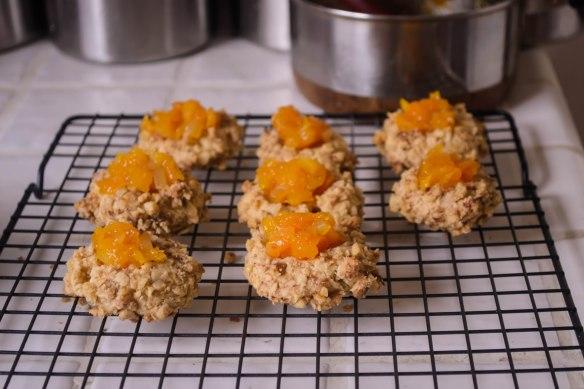 Food Blog December 2014-0952