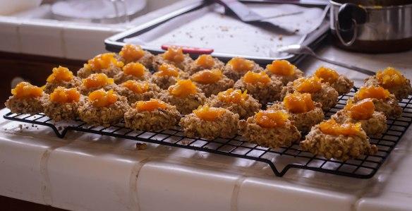 Food Blog December 2014-0955