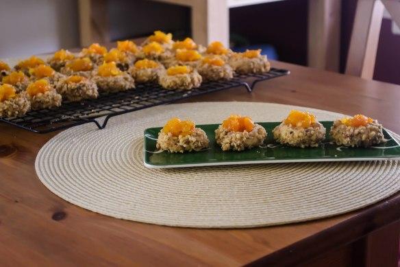 Food Blog December 2014-0956