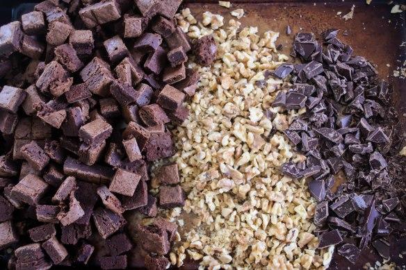 Food Blog December 2014-0966