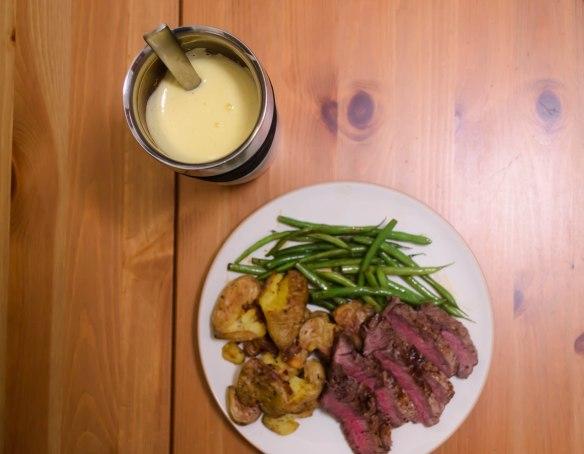 Food Blog December 2014-0986