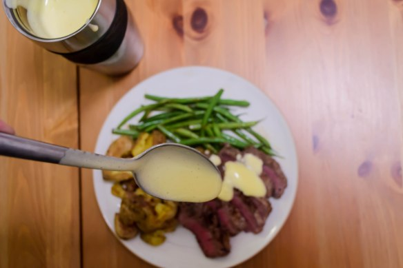 Food Blog December 2014-0989