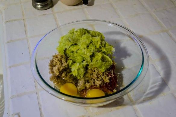Food Blog January 2015-0225