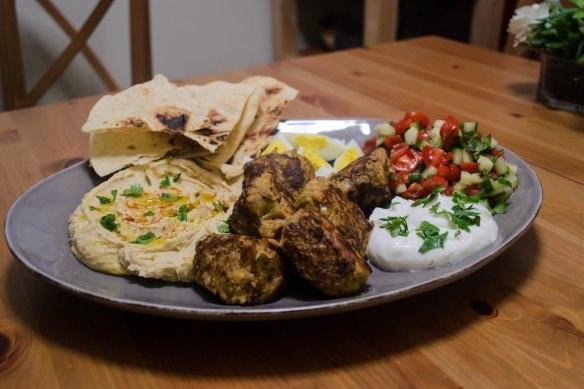 Food Blog January 2015-0230