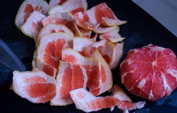 Food Blog February 2015-0237