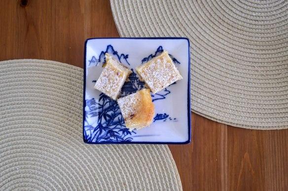 Food Blog February 2015-0320