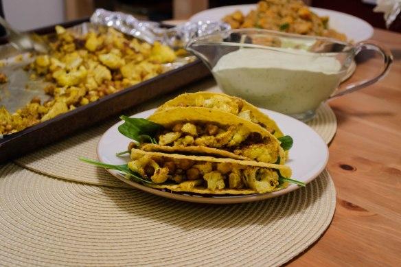 Food Blog February 2015-0336