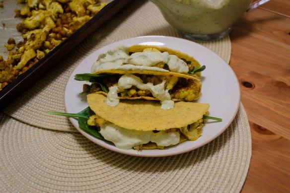 Food Blog February 2015-0338