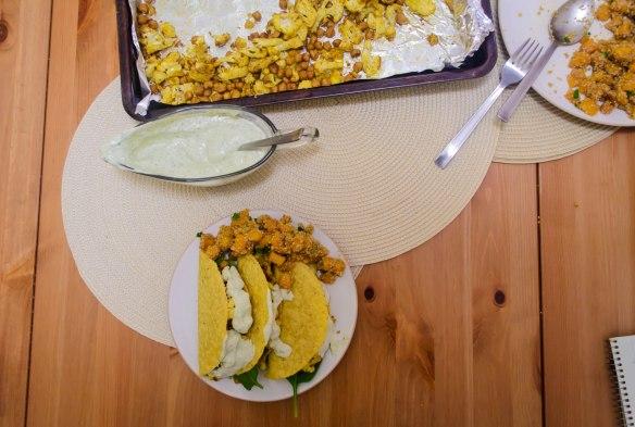Food Blog February 2015-0342