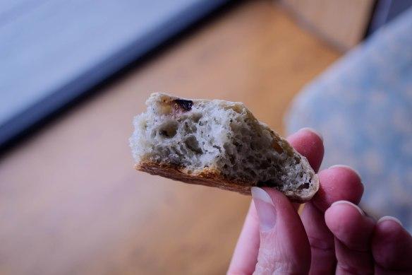 Food Blog February 2015-0396