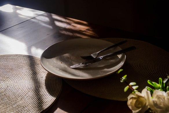 Food Blog Photo Fridays 2015-0347